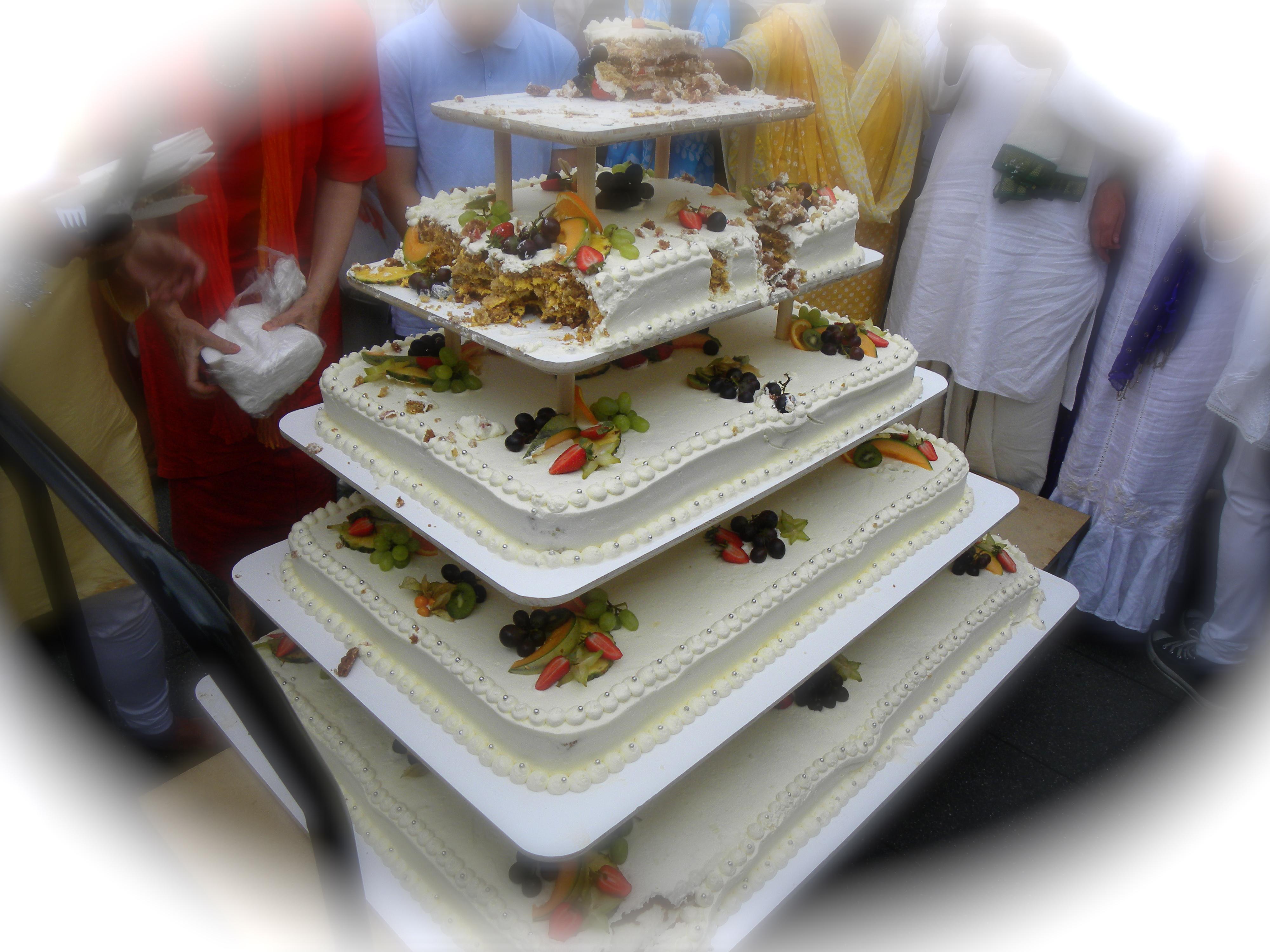 Happy Birthday Wishes Year Ahead ~ Happy birthday to youu2026u2026 kishan poddar